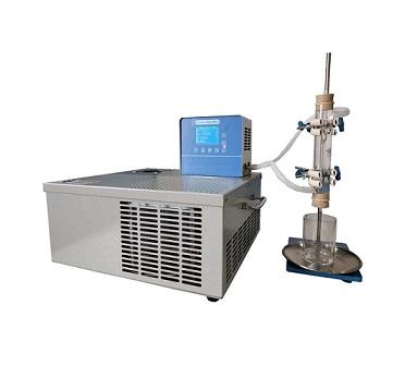 SYD-50010A 特性粘度测定仪